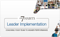 7H Leadership Implmentation