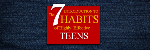 7H Teens Email Header