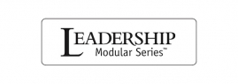 Leadership Modular Series
