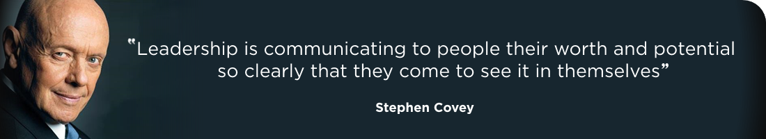Stephen-Covey-Quote-1100-x-200